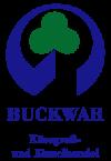 Buckwar Käsegroßhandel