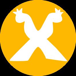 Region Spreewald