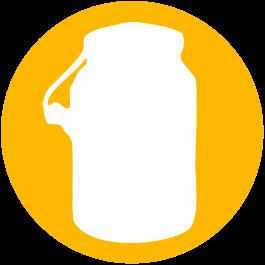 Rohmilchkäse